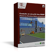 PEMP sécurité e-learning